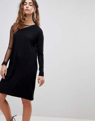 Cheap Monday Claim Shift Dress