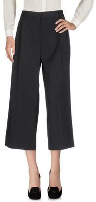 Gio' Moretti Casual trouser