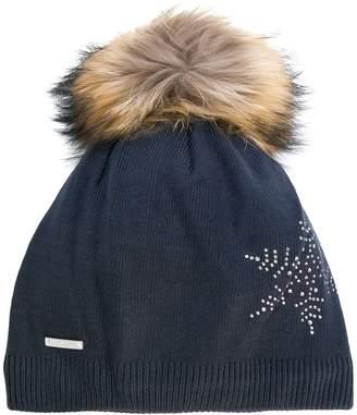 Rossignol Fily beanie hat