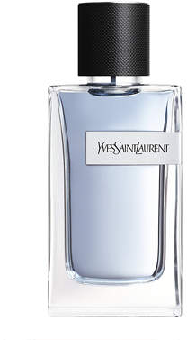 Y Men Eau de Toilette 100ml
