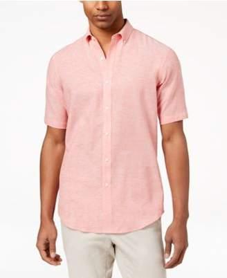 Club Room Men's Creston Shirt, Created for Macy's
