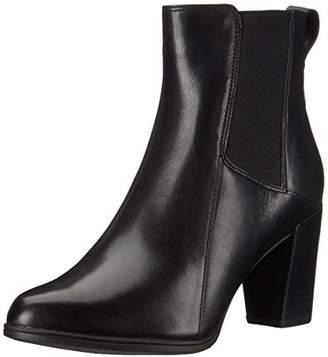 Clarks Women's Kadri Liana Boot