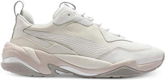 Puma Men's Thunder Desert Casual Sneakers from Finish Line