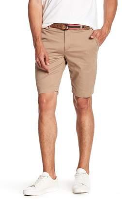 Ben Sherman Stretch Shorts