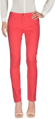 Trussardi JEANS Casual pants - Item 36967411WW