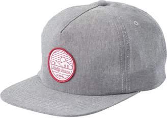 Kavu Dressed Up Hat - Men's