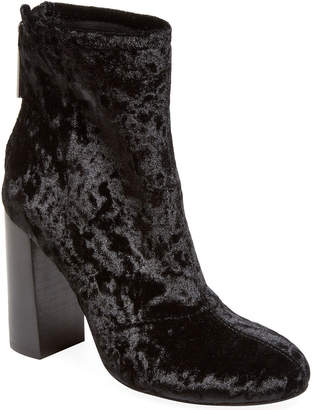 French Connection Capri Ankle Boot