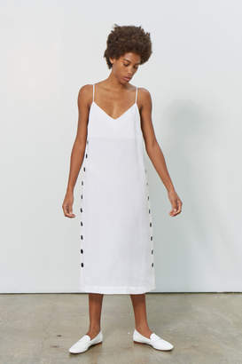Mara Hoffman HEIDI DRESS