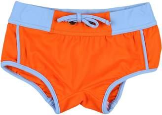 Frankie Morello TOYS Swim briefs - Item 47216248UF