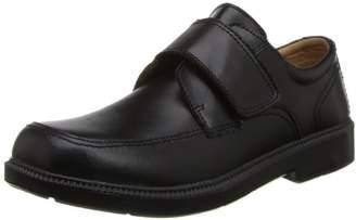Florsheim Kids Berwyn JR Uniform Oxford Shoe (Toddler/Little Kid/Big Kid)
