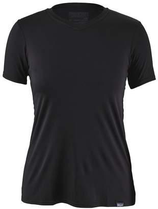 Patagonia Women's Capilene® Daily T-Shirt
