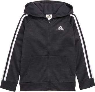 adidas Indicator 18 Hooded Jacket