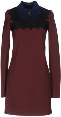 Pinko Short dresses - Item 34748048HU