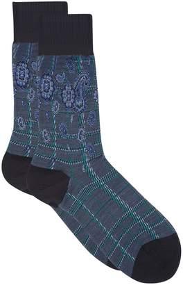 Falke Royal Clash Socks
