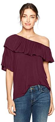 Paige Women's Pax Top