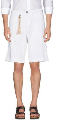 Basicon Bermuda shorts