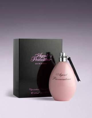 Agent Provocateur UK AP Signature Parfum 100 Ml
