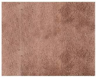 Pottery Barn Jaimme Custom Shag Rug - Blush