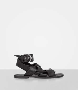 AllSaints Rozen Sandal