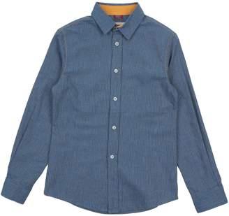 Myths Shirts - Item 38783568CB