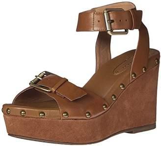 Corso Como Women's Deli Platform Sandal