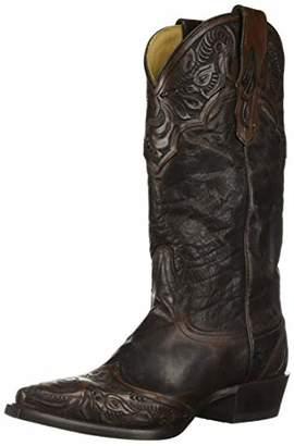 Stetson Women's Jolie Western Boot