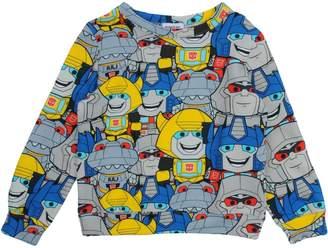Au Jour Le Jour Sweatshirts - Item 12049462JV