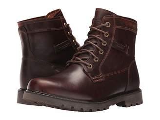 Dunham Royalton Boot Waterproof