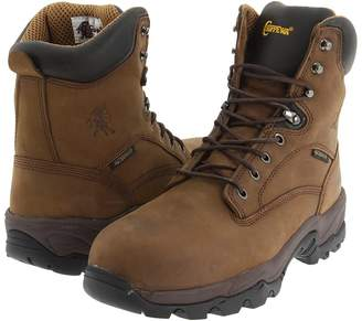Chippewa 8 55168 WP Insulated Comp Toe Men's Work Boots