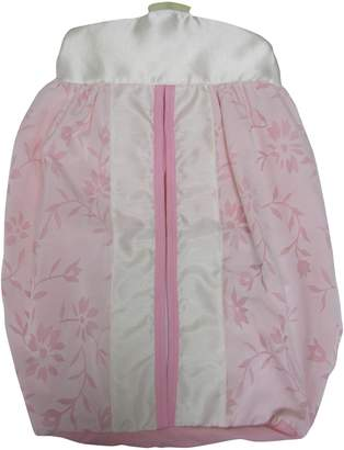 Baby Doll Bedding Ruth Diaper Stacker