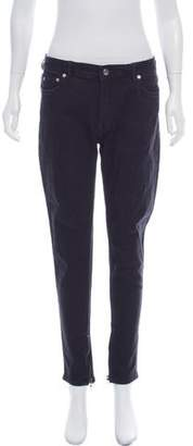 BLK DNM Mid-Rise Skinny Jeans w/ Tags