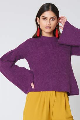 MBYM Delana Harman Knit