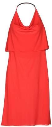 Christies Short dress