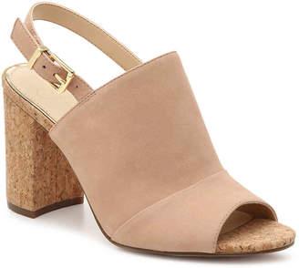 Jessica Simpson Toriah Sandal - Women's