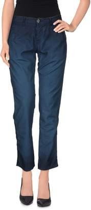 NSF Casual pants