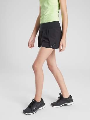 "Athleta Girl Sprinter 2"" Short"