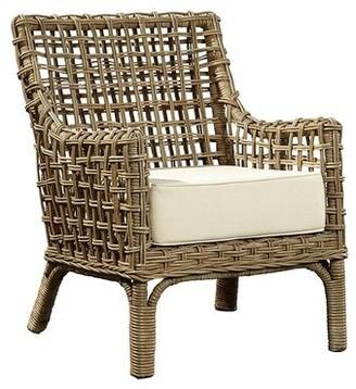 Walton Furniture Classics Armchair Furniture Classics