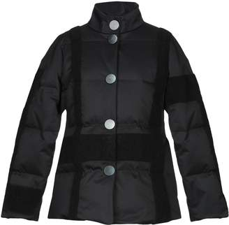 Aquascutum London Down jackets - Item 41868167XM