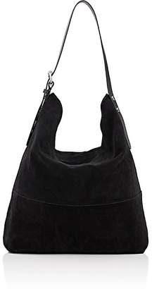 Barneys New York Women's Classic Hobo
