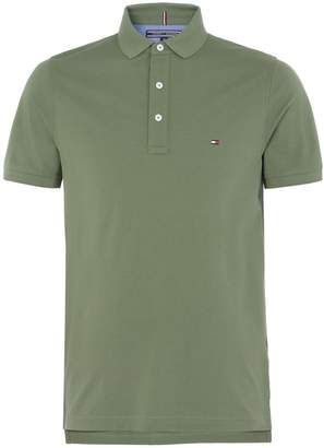 Tommy Hilfiger Polo shirts - Item 12123432KQ