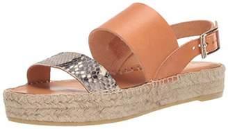 Andre Assous Women's Heavenly Sandal