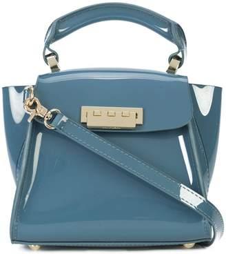 Zac Posen Eartha mini top handle bag