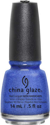 China Glaze Frostbite Nail Polish - .5 oz.