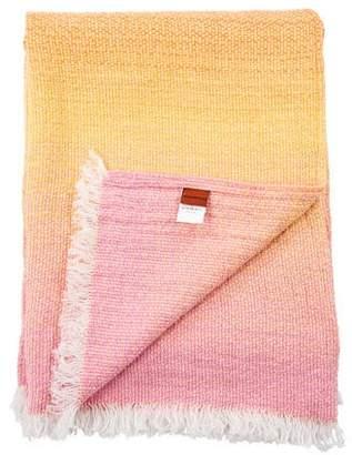 Missoni Sven Throw Blanket