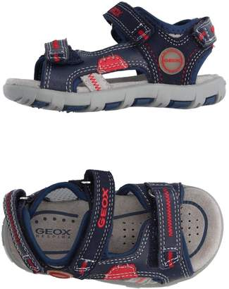 Geox Sandals - Item 11194050WS