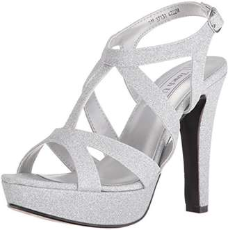 Touch Ups Women's Queenie Platform Dress Sandal
