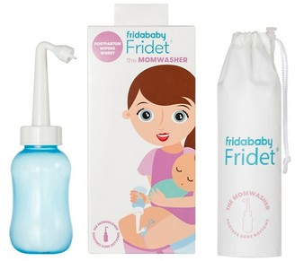 Nosefrida Fridababy Fridet the MomWasher $15.99 thestylecure.com