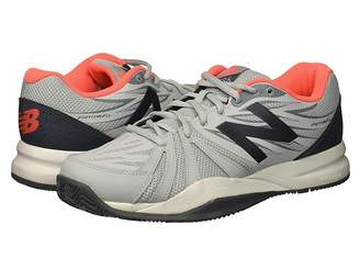New Balance WCH786v2 Tennis