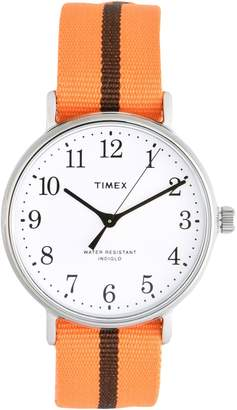 Timex Wrist watches - Item 58037574CM