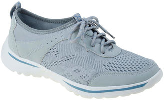 EARTH ORIGINS Earth Origins Cruise Womens Lace-Up Shoes $69.99 thestylecure.com